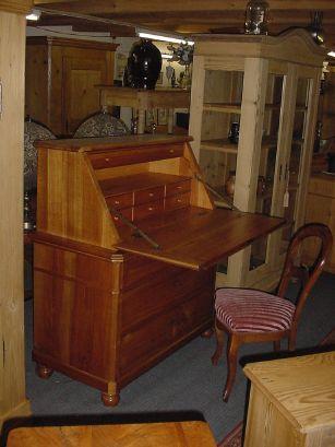 antike bauernm bel antikm bel. Black Bedroom Furniture Sets. Home Design Ideas